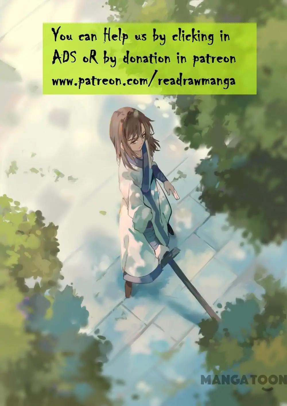 https://img2.nineanime.com/comics/pic2/59/20859/773414/0ef369271418089b453894a05626712d.jpg Page 1
