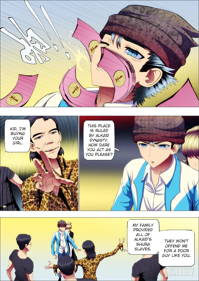 https://manga.mangadogs.com/comics/pic2/59/24443/605879/70bb83c9272e6c4bc6e83e0a55c7c9c3.jpg Page 1