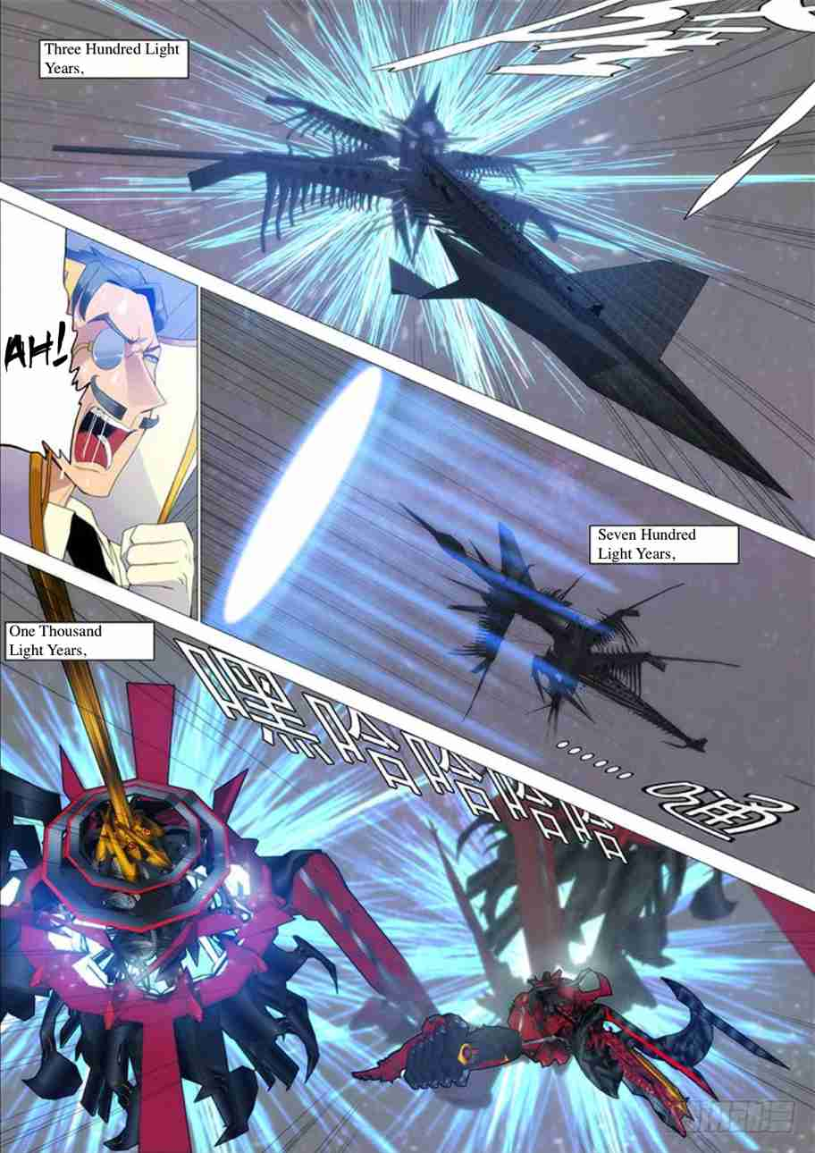 https://manga.mangadogs.com/comics/pic2/59/24443/783586/879520ed478509f64df9d45f1056befe.jpg Page 1