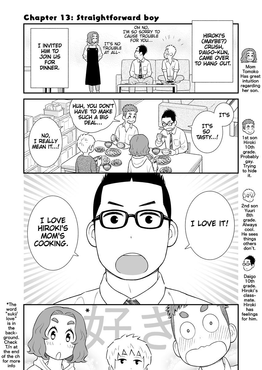 https://manga.mangadogs.com/comics/pic2/59/30971/973398/d9e69dec545f111e74ae46cd506d7dfc.jpg Page 1