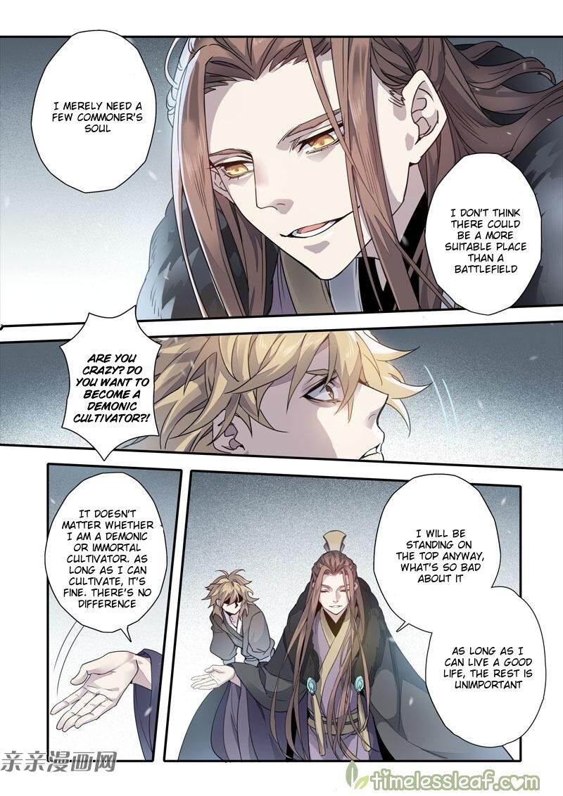 https://manga.mangadogs.com/comics/pic2/6/19334/1133216/4fd2d1cf517adfdb049fecd955f42e35.jpg Page 1