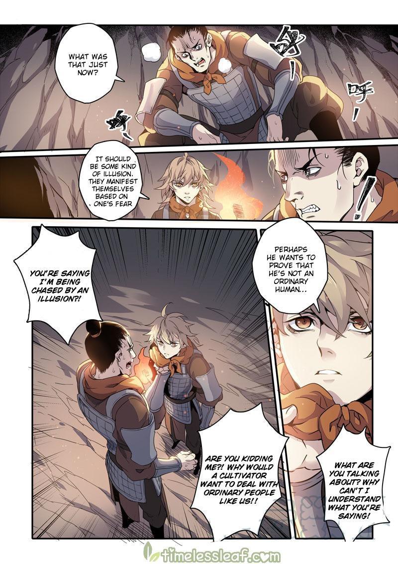 https://manga.mangadogs.com/comics/pic2/6/19334/1159398/975ff777e4f3c121942a6b8f51e26e9c.jpg Page 1