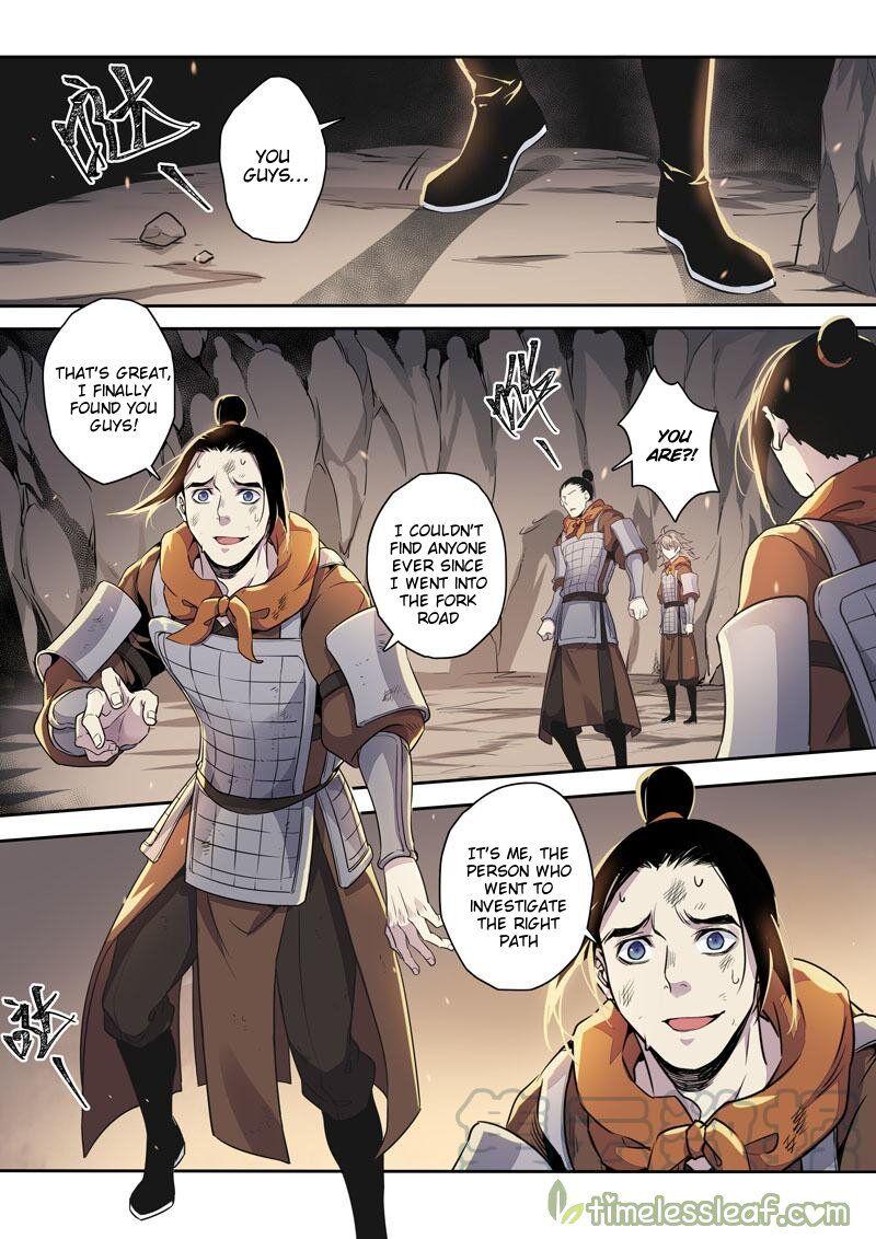 https://manga.mangadogs.com/comics/pic2/6/19334/1173307/7b3e533dfdbe1897d50414ca339f1997.jpg Page 1