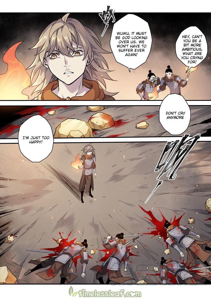 https://manga.mangadogs.com/comics/pic2/6/19334/1228612/c7ec034fbc82dc031249ed8d39b50689.jpg Page 1