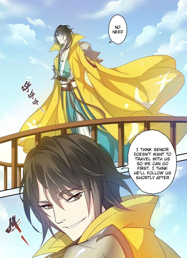 https://manga.mangadogs.com/comics/pic2/6/19334/966867/5bd489802c61305cc115ad942fa60908.jpg Page 1