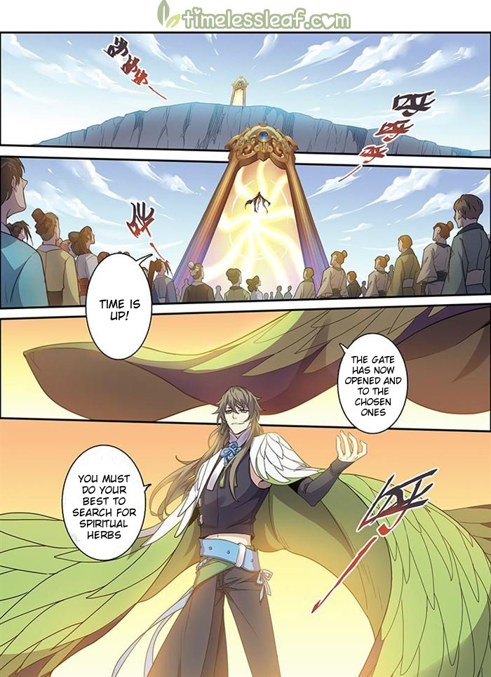 https://manga.mangadogs.com/comics/pic2/6/19334/966870/ce145c98ba2abf75d1b2813329587429.jpg Page 1