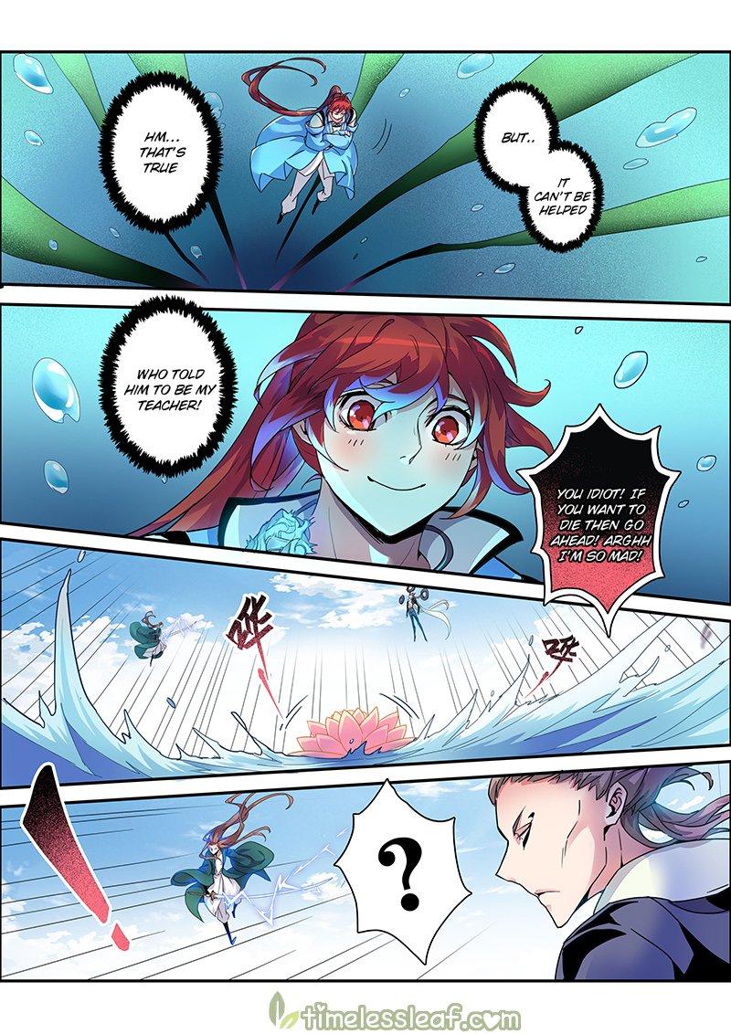 https://manga.mangadogs.com/comics/pic2/6/19334/966875/1f14df7176f0267542e408234e918469.jpg Page 1
