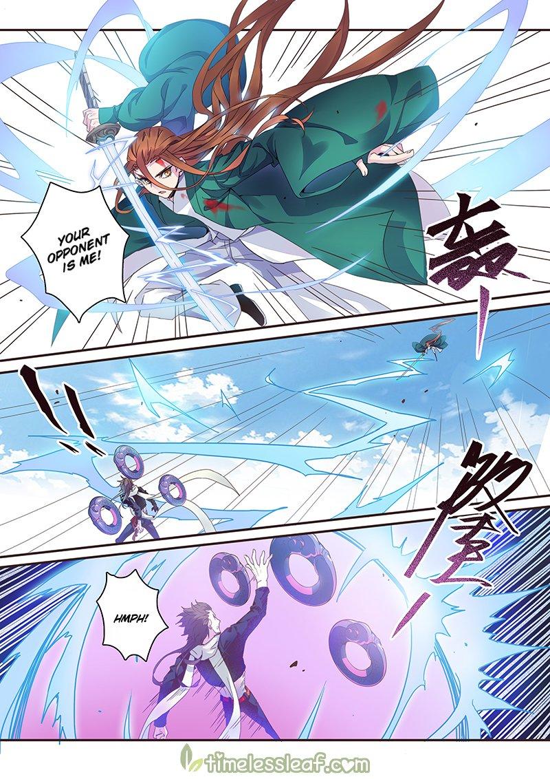 https://manga.mangadogs.com/comics/pic2/6/19334/966876/51d3cab6da2603ad816083eb371d13ad.jpg Page 1