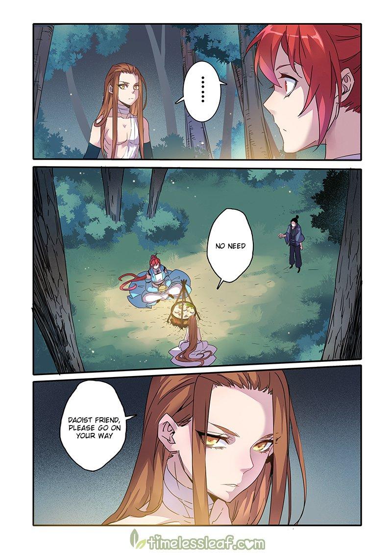 https://manga.mangadogs.com/comics/pic2/6/19334/966883/f73f24c01342e629a5e21b754a4e1bbc.jpg Page 1