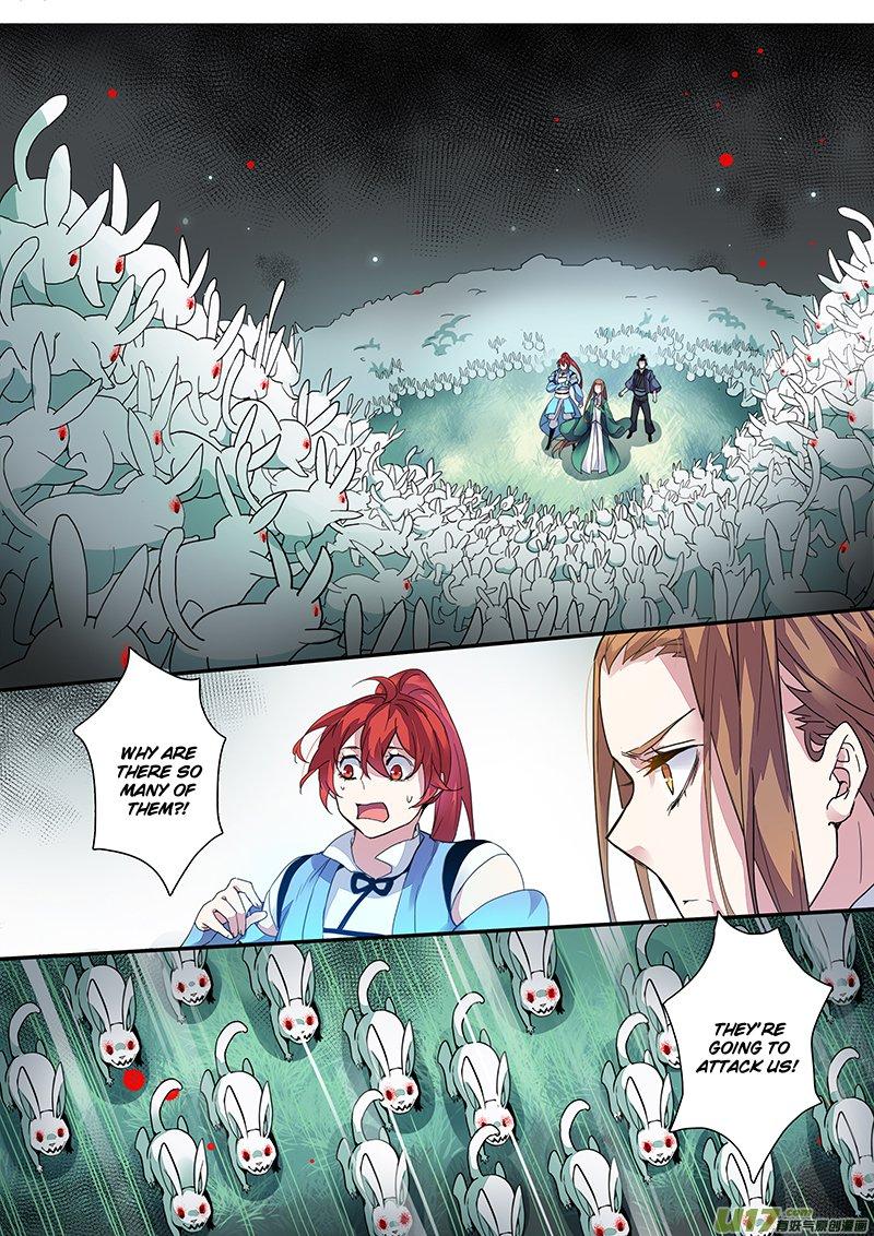 https://manga.mangadogs.com/comics/pic2/6/19334/966888/4c33b61f3c92b18eec9548ae80e43df0.jpg Page 1