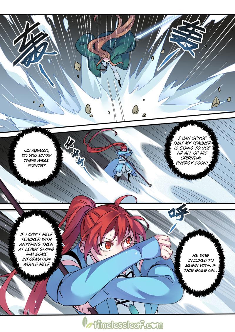 https://manga.mangadogs.com/comics/pic2/6/19334/966896/3f6aa999c31c42112df26844c8e0224b.jpg Page 1