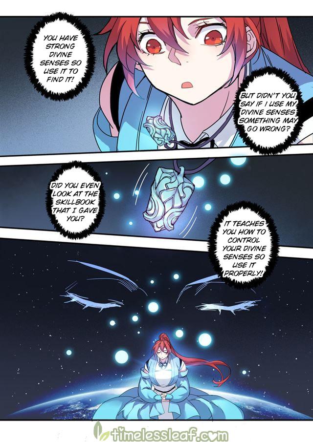 https://manga.mangadogs.com/comics/pic2/6/19334/966897/d60d1ab0f4a58cf68d76a1ccb8e7752f.jpg Page 1