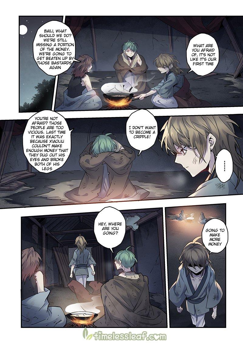 https://manga.mangadogs.com/comics/pic2/6/19334/966914/cea43f39116b2368da71f047fa1d62ae.jpg Page 1
