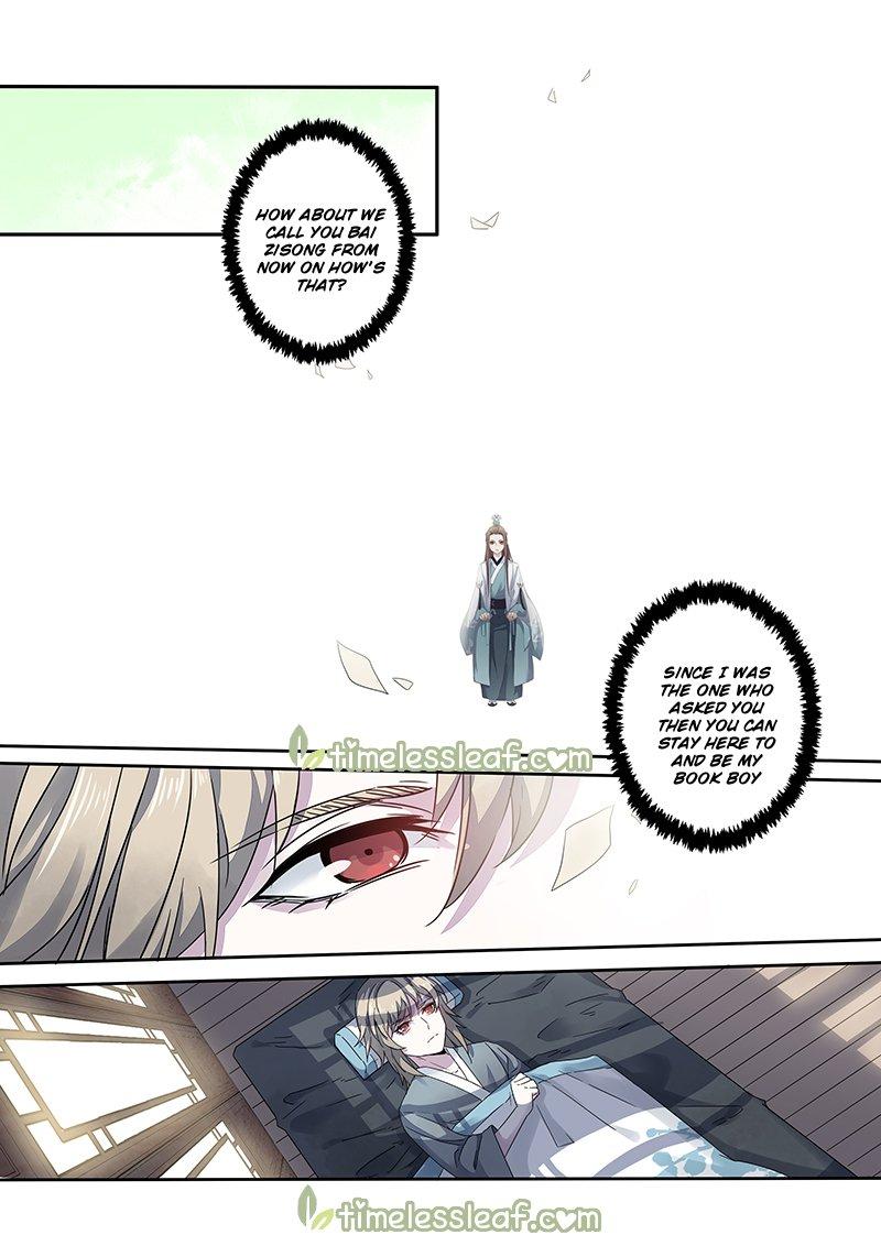 https://manga.mangadogs.com/comics/pic2/6/19334/966915/e1688cd9baac409414fac365110dd2be.jpg Page 1