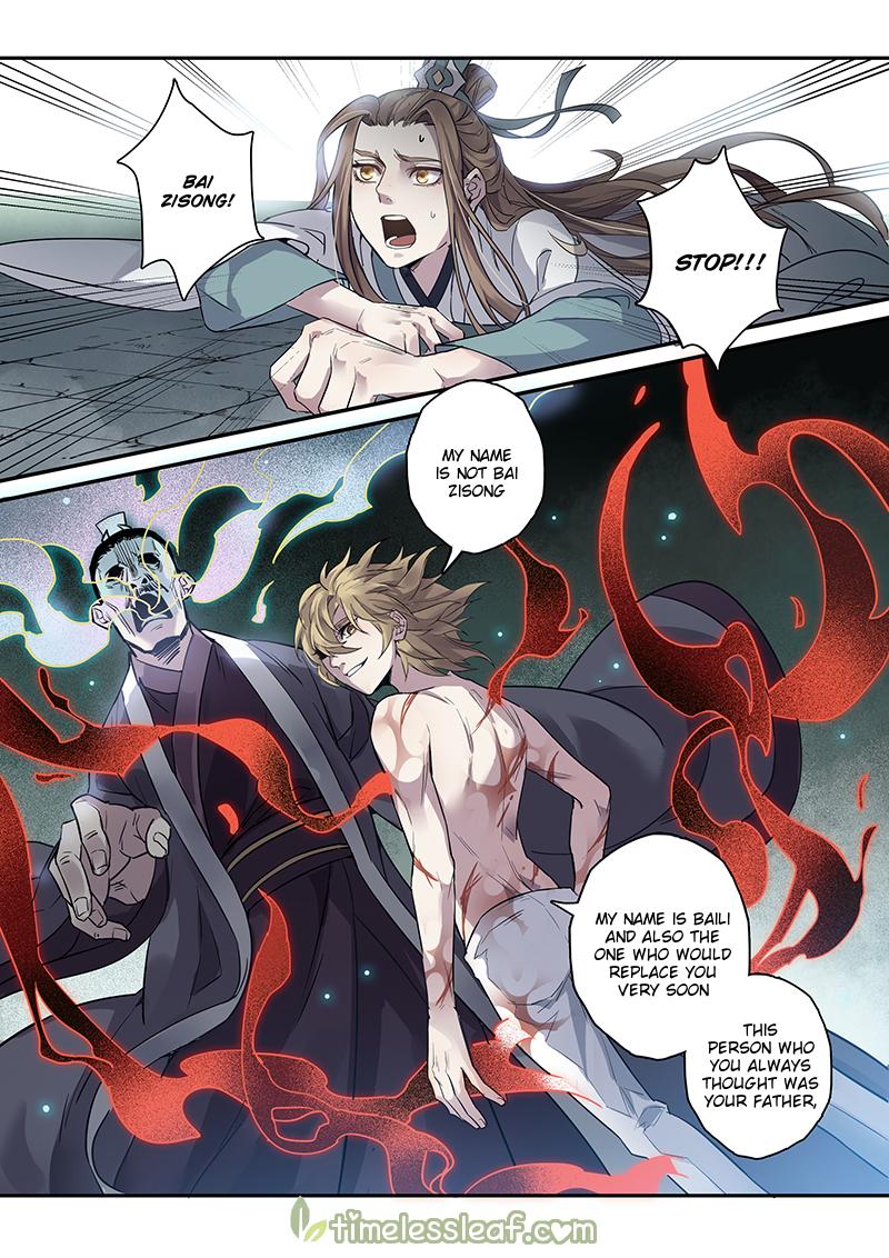 https://manga.mangadogs.com/comics/pic2/6/19334/969277/edf7f2f34f6b96fae76c68bc2268c128.jpg Page 1