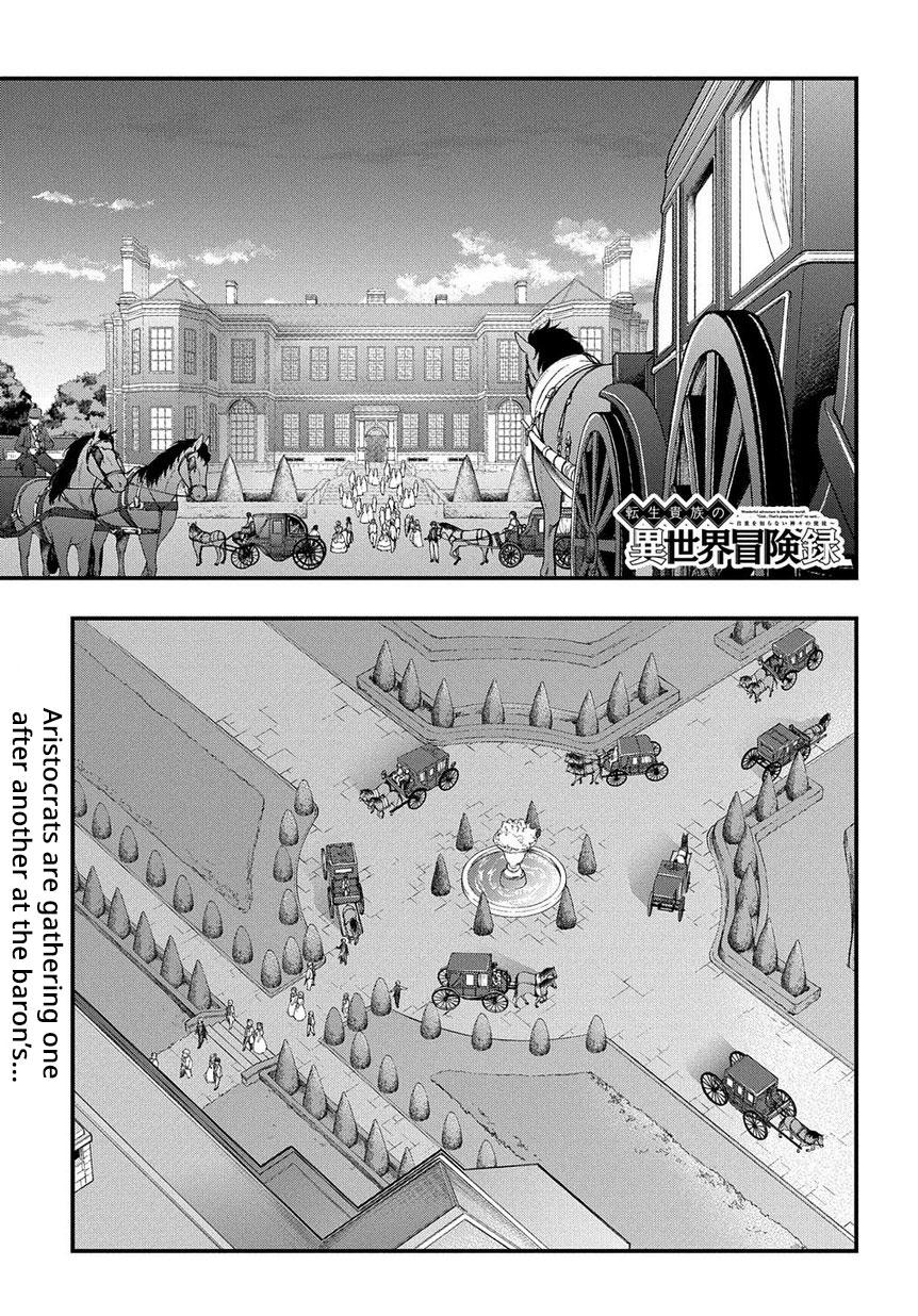 https://img2.nineanime.com/comics/pic2/6/22214/969725/73618b43412631e7227113bab86355ee.jpg Page 1
