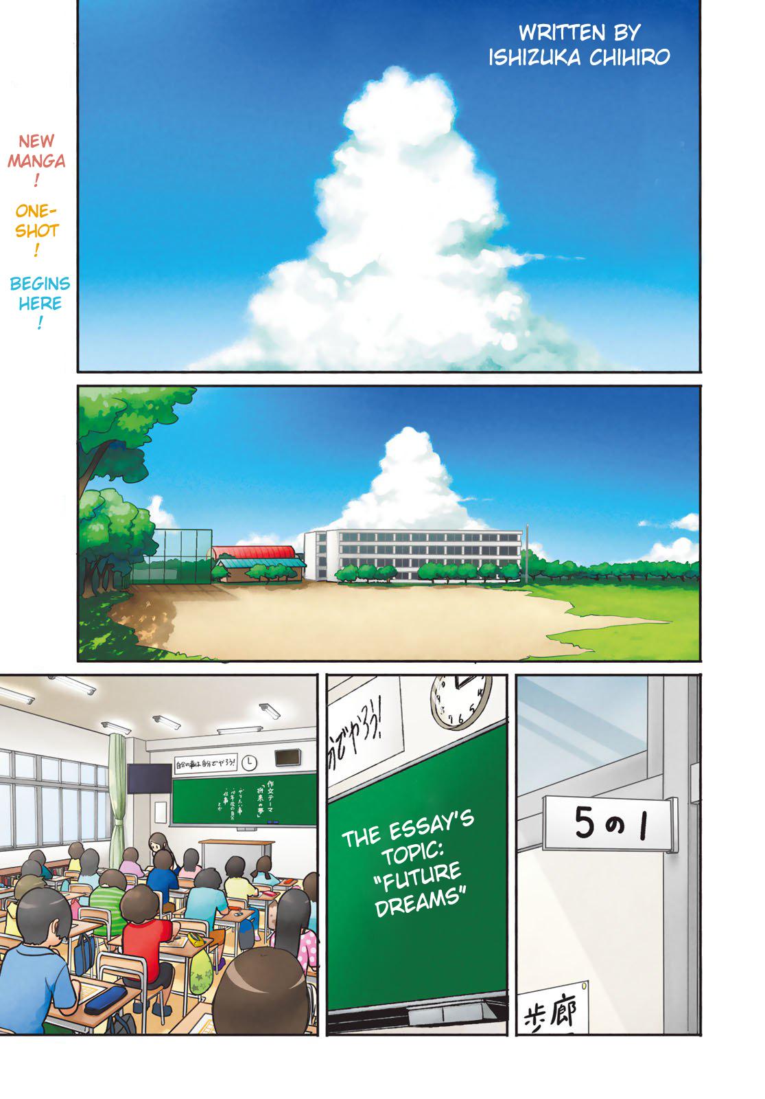 https://img2.nineanime.com/comics/pic2/6/33350/979100/fb01f5c93387bda27ff182dbb7391e2f.jpg Page 1
