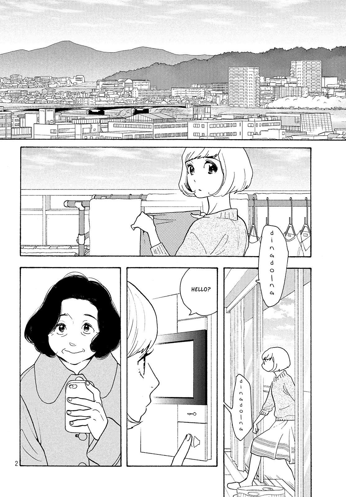 https://img2.nineanime.com/comics/pic2/60/28412/773880/6f8c673720168eb65f33ef15f9802a0b.jpg Page 1