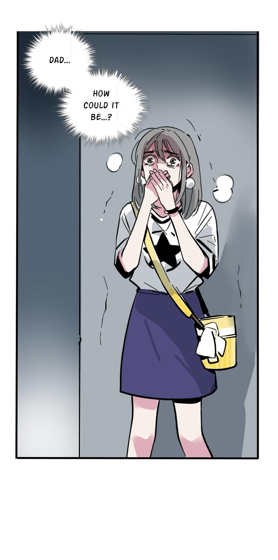 https://img2.nineanime.com/comics/pic2/60/29116/776012/6b976efbe9bc7ac0cef0f4efa68e03b3.jpg Page 1