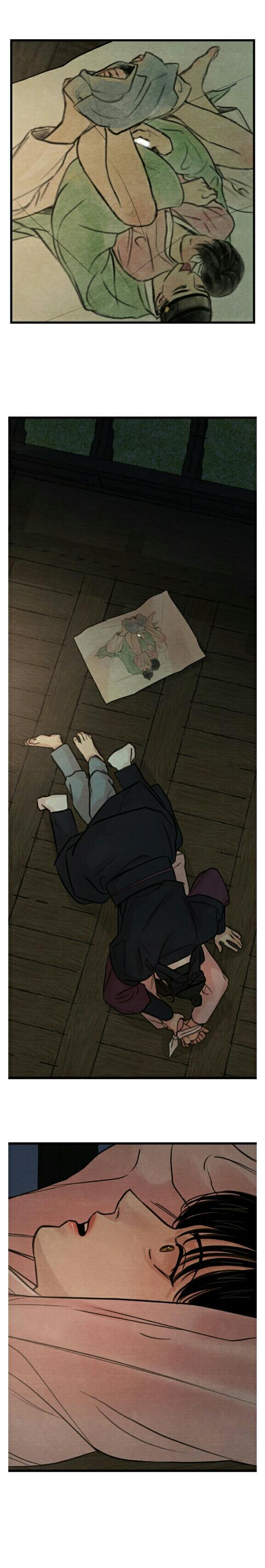 https://manga.mangadogs.com/comics/pic2/60/29436/1019688/2a845b3e91df58cd29f565345c31d49a.jpg Page 1