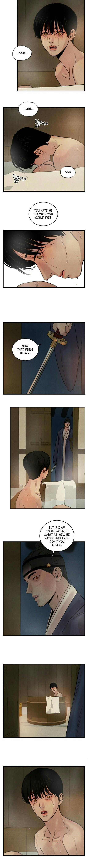 https://manga.mangadogs.com/comics/pic2/60/29436/1019690/0e7e74affaac30670ad3a26491c43f19.jpg Page 1