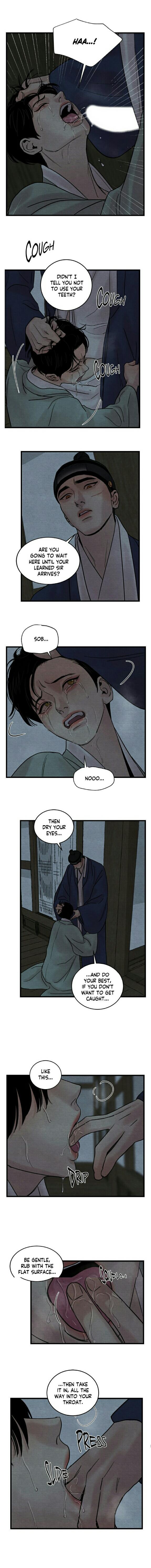 https://manga.mangadogs.com/comics/pic2/60/29436/1019691/4adef779a21771e0a5619a2157c8c22a.jpg Page 1