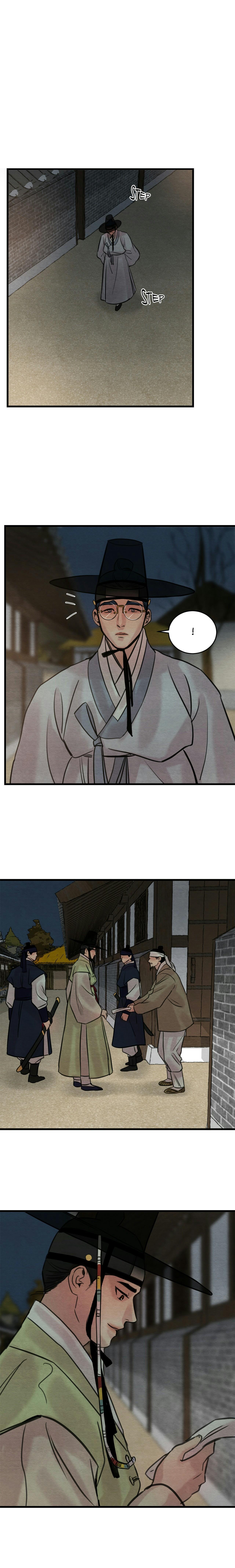 https://manga.mangadogs.com/comics/pic2/60/29436/1251065/1a9208152ed08d8268713b13ae9fd192.jpg Page 1