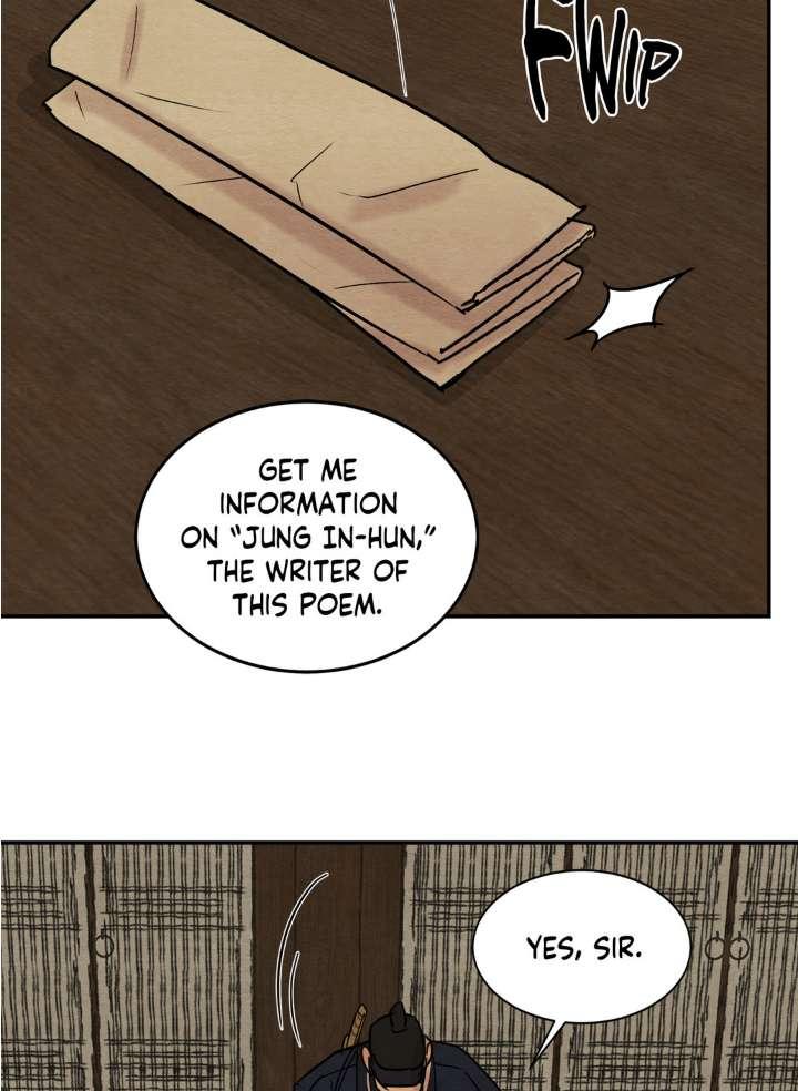 https://manga.mangadogs.com/comics/pic2/60/29436/779844/2517756c5a9be6ac007fe9bb7fb92611.jpg Page 2