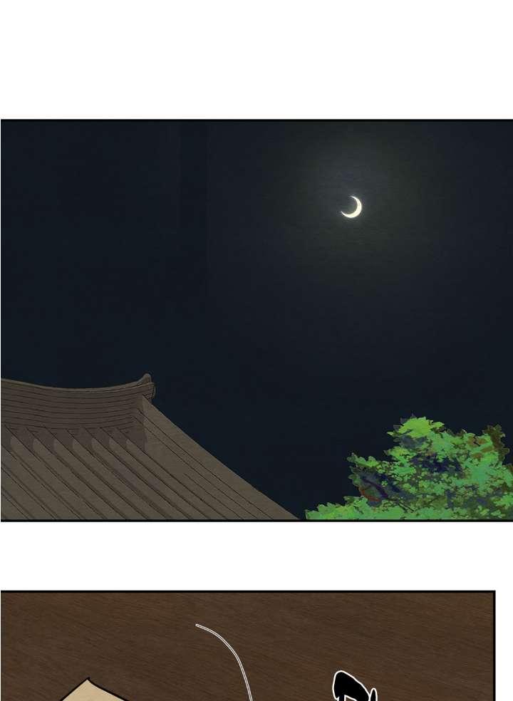 https://manga.mangadogs.com/comics/pic2/60/29436/779844/a6ea8471c120fe8cc35a2954c9b9c595.jpg Page 1