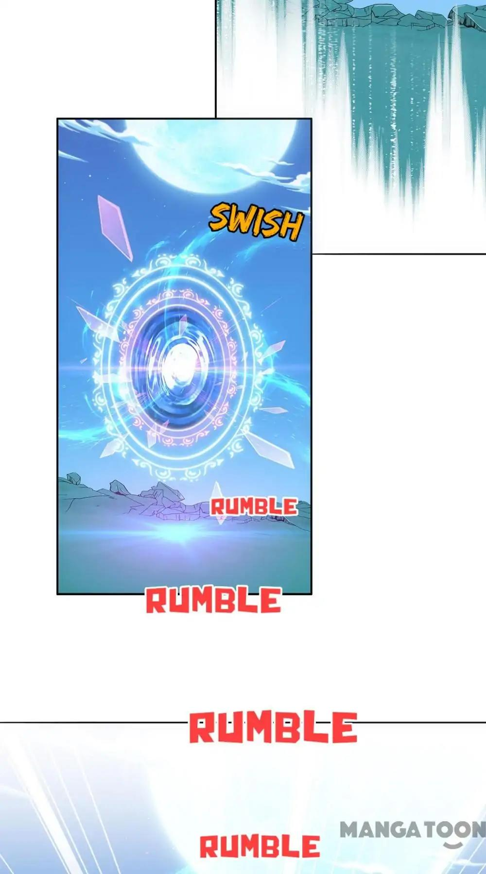 https://img2.nineanime.com/comics/pic2/60/30716/1041912/7b1d3c756fcf7fa90af459bcde18b1d8.jpg Page 2