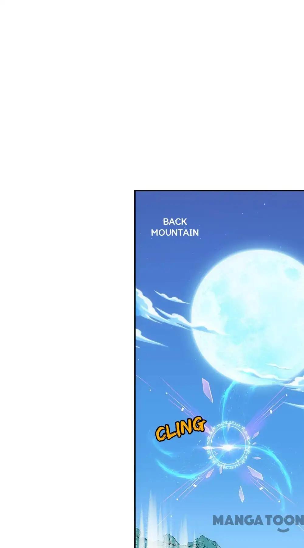 https://img2.nineanime.com/comics/pic2/60/30716/1041912/f91f4d061c663e30e058cb62bd7e4ec5.jpg Page 1