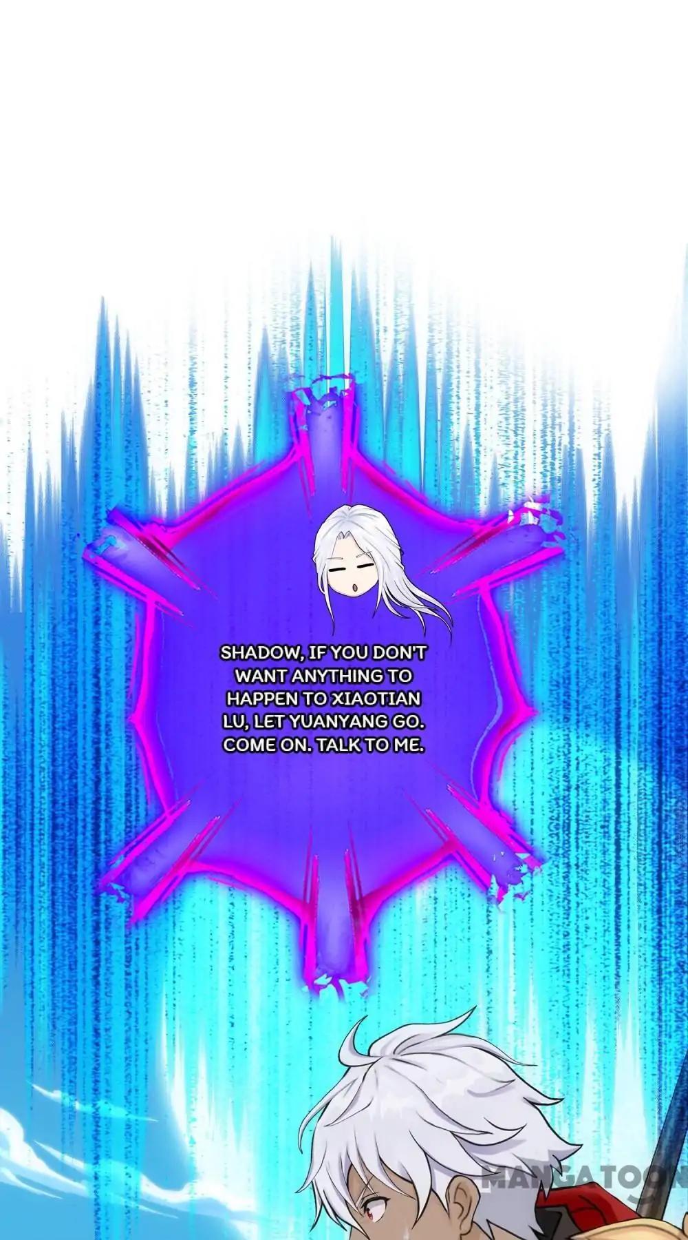 https://img2.nineanime.com/comics/pic2/60/30716/1042283/1ab492b65643989ce70c6bdf275ebb1f.jpg Page 1