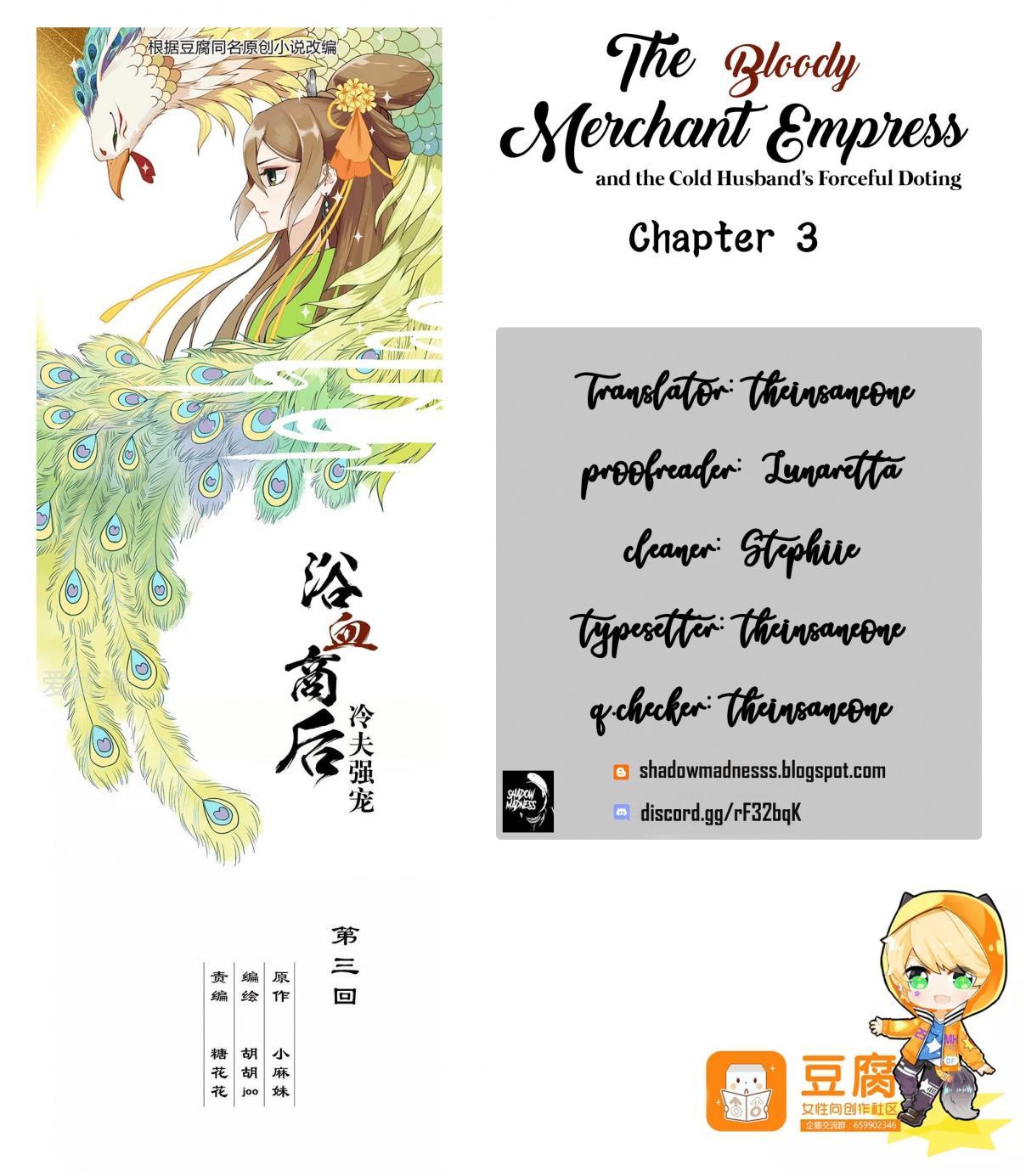 https://img2.nineanime.com/comics/pic2/61/31613/889484/22cc70b02596865f1ec15c5b156574fb.jpg Page 1
