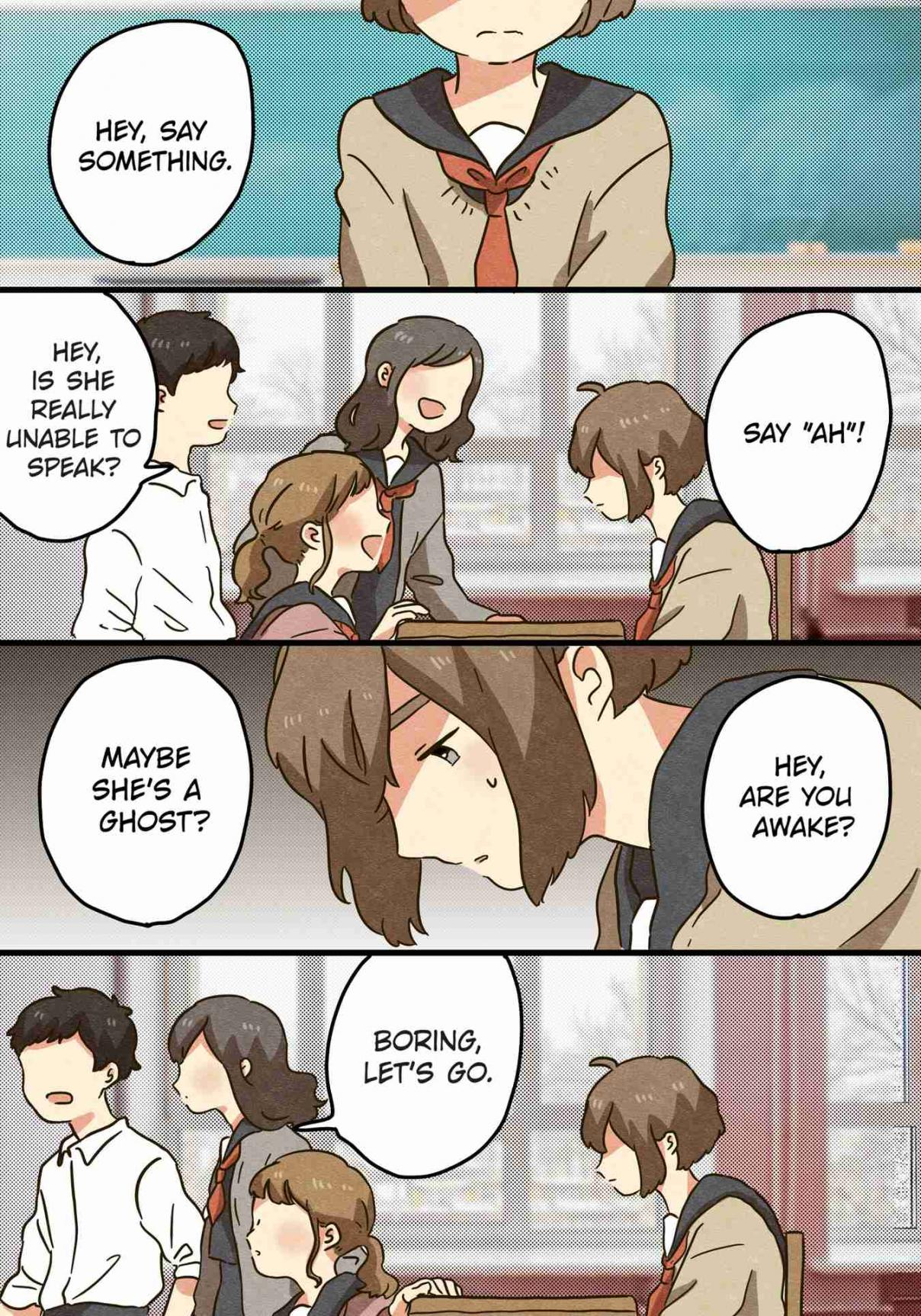 https://manga.mangadogs.com/comics/pic2/61/32573/925984/474411562182ddb5617d587f97c901c4.jpg Page 2