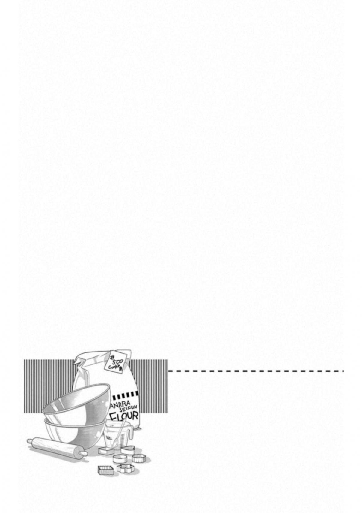 https://img2.nineanime.com/comics/pic2/61/381/860562/f52a97aeb3db83504088d414ae36a7b9.jpg Page 1