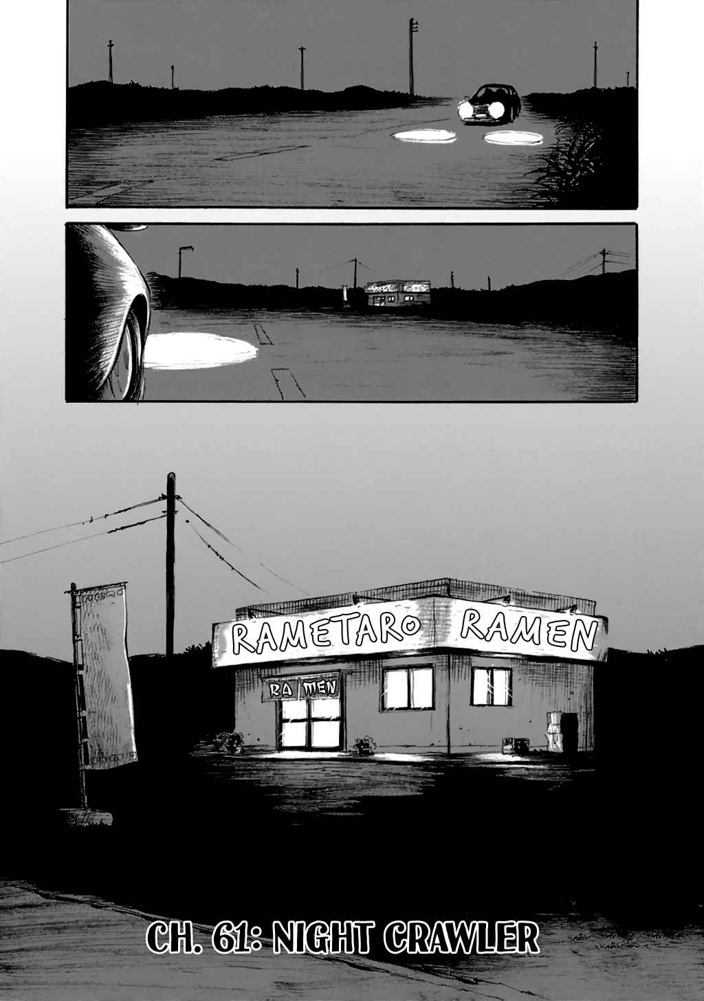 https://img2.nineanime.com/comics/pic2/61/8253/735227/5cddb7f7763759b51382cce18d9c02cf.jpg Page 1