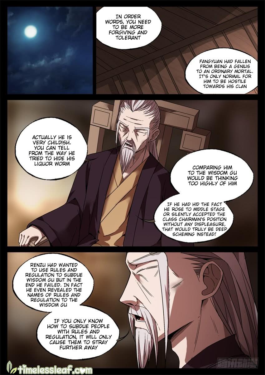 https://img2.nineanime.com/comics/pic2/62/25150/622533/105dce1d1aed88877f7b1097e978f99e.jpg Page 1