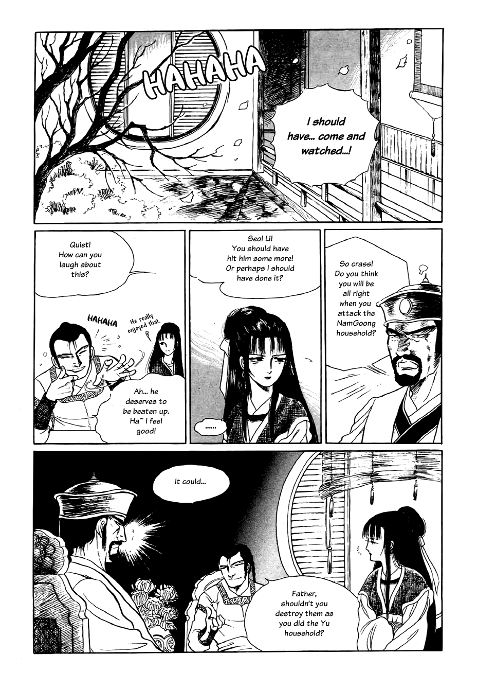 https://img2.nineanime.com/comics/pic2/62/28350/774989/22a4d9b04fe95c9893b41e2fde83a427.jpg Page 1