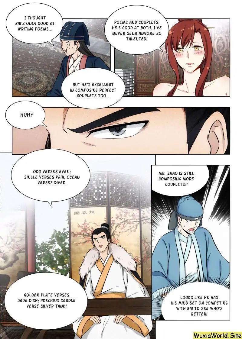 https://img2.nineanime.com/comics/pic2/62/31550/973262/bba6b05d1ccc600884c67191b2f636b6.jpg Page 1