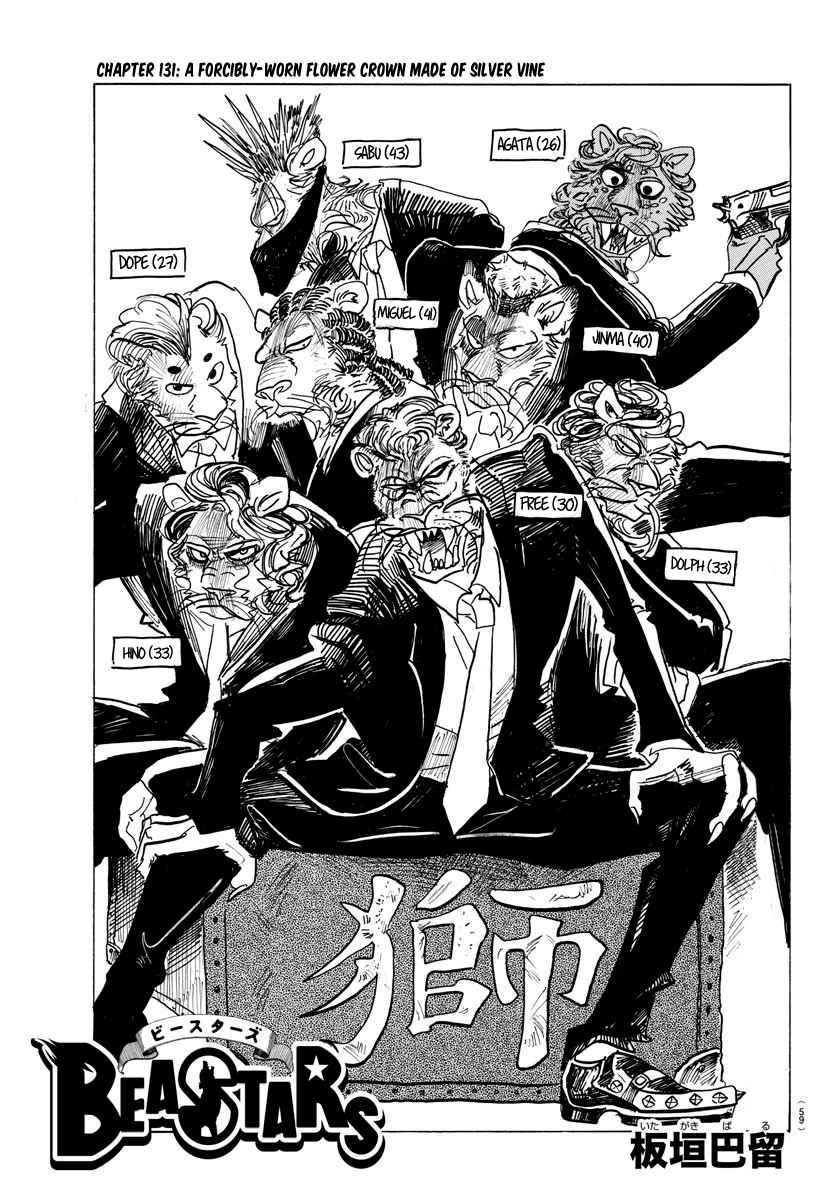 https://img2.nineanime.com/comics/pic2/63/18751/720837/b448d8292fd27ae25bbc2e09ad43ff88.jpg Page 1