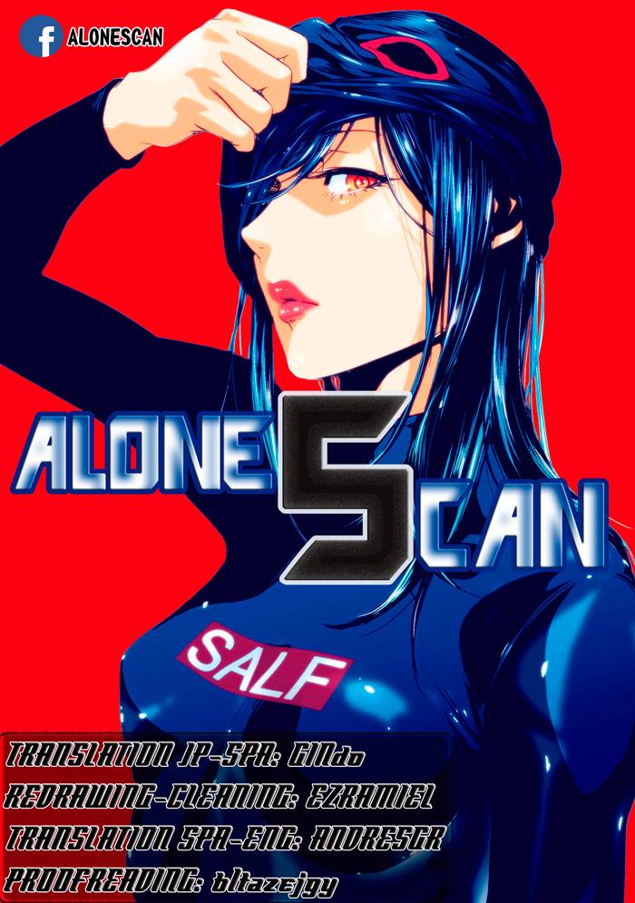 https://manga.mangadogs.com/comics/pic2/63/24255/714638/0874d98b2ded08e831644f34ecf0f989.jpg Page 1