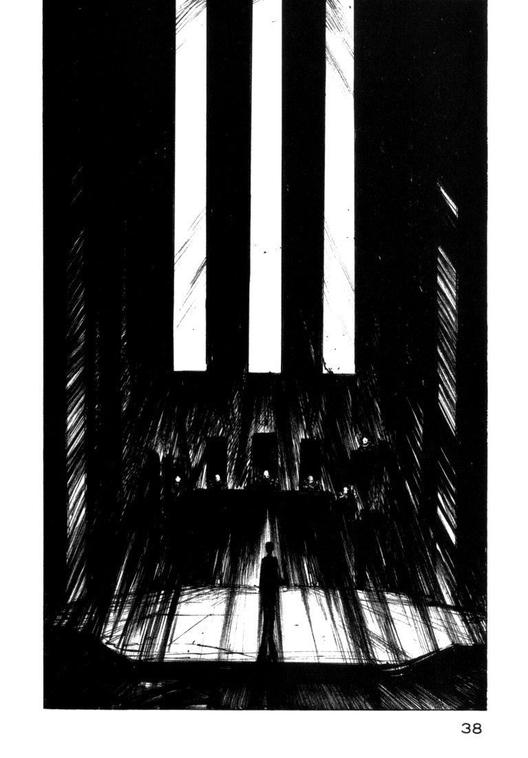 https://manga.mangadogs.com/comics/pic2/63/31039/839414/12f6de45d4efe308cfeeca3f1d0bc3af.jpg Page 2