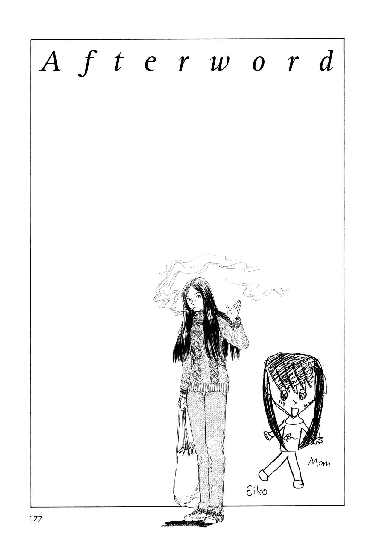 https://img2.nineanime.com/comics/pic2/63/31679/871463/fca7e253c31b4cff99440a716524a32b.jpg Page 1