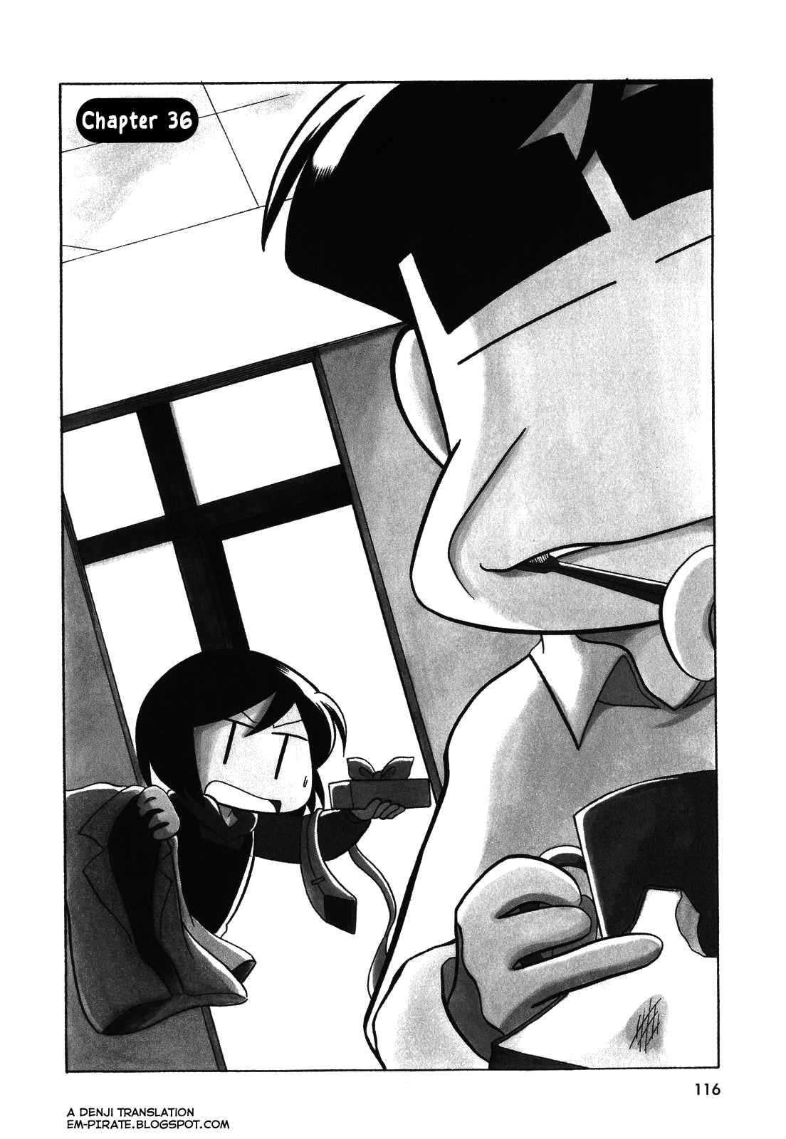 https://img2.nineanime.com/comics/pic2/7/21063/734073/d9d71a3ec466b3cc859fcff3a6cd7e21.jpg Page 1
