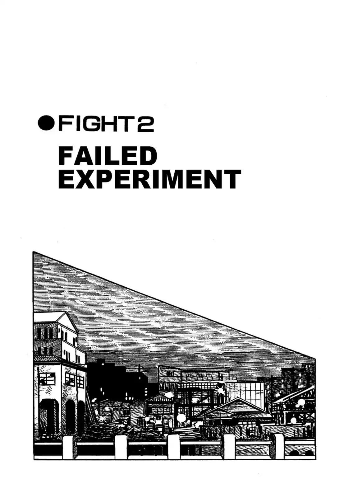 https://manga.mangadogs.com/comics/pic2/7/30599/821973/d6128a5c44f82653361a48a60cbc47c2.jpg Page 1