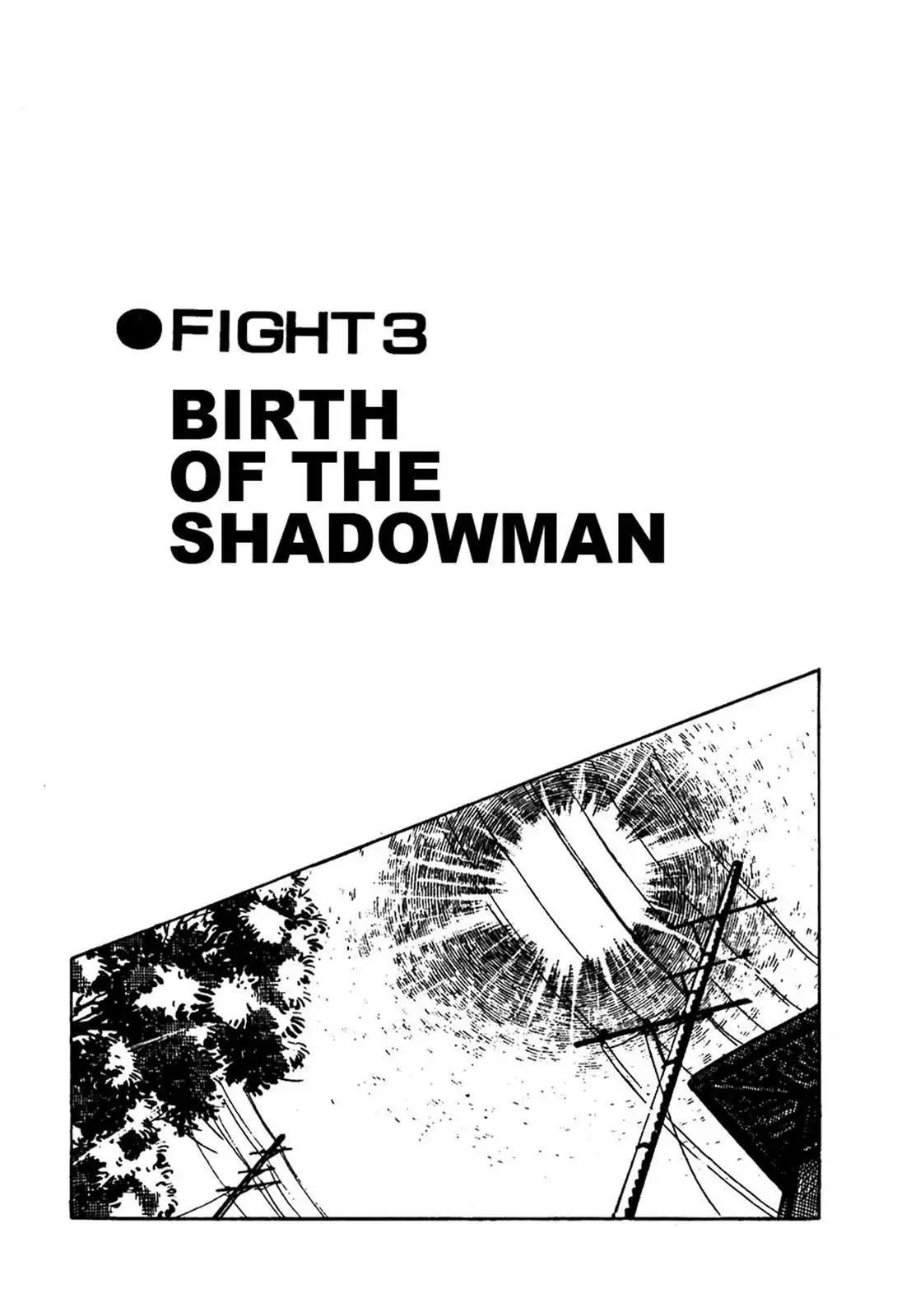 https://manga.mangadogs.com/comics/pic2/7/30599/821974/a9e621b99fc870b84c8b0834ddd2e8ca.jpg Page 1