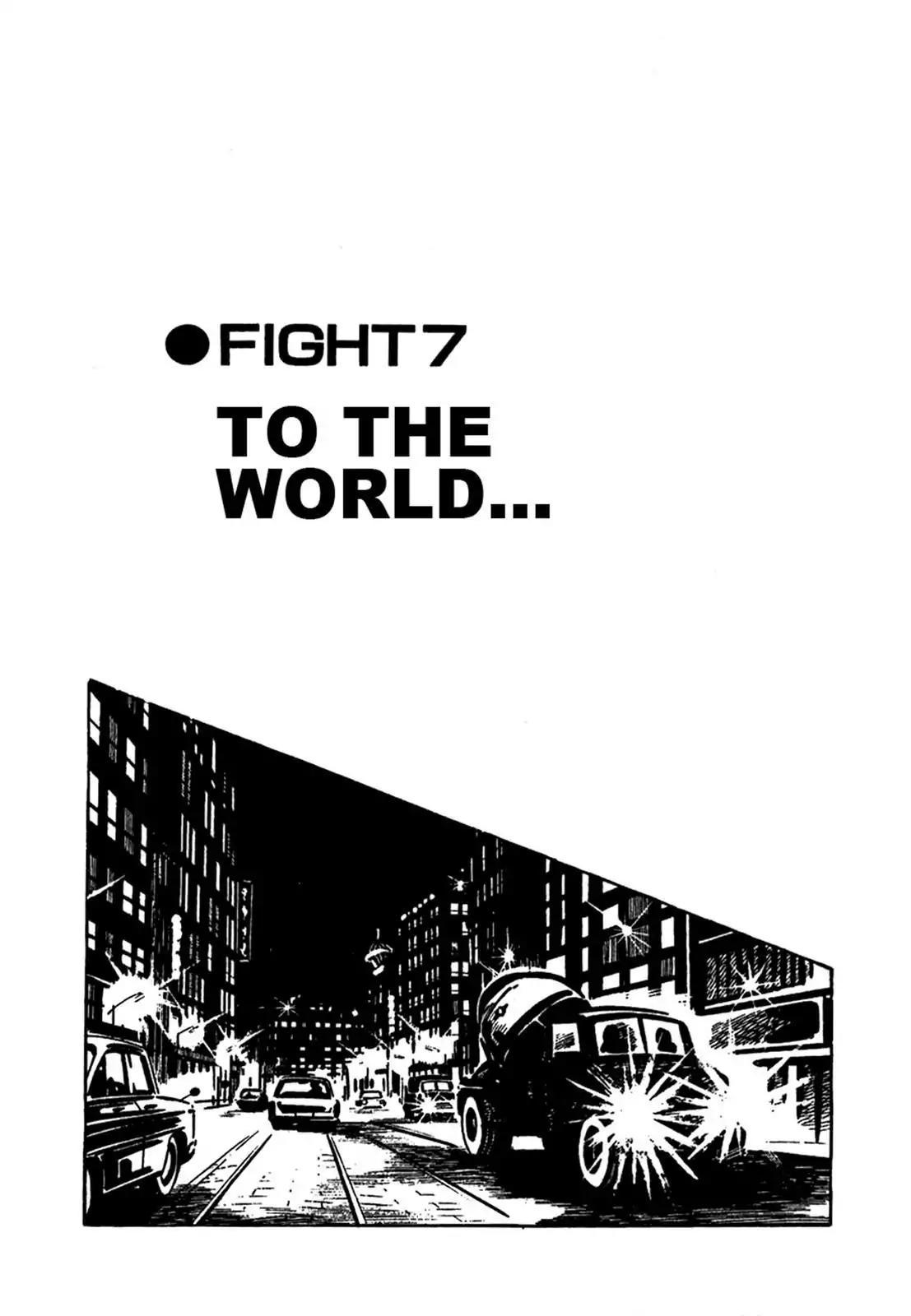 https://manga.mangadogs.com/comics/pic2/7/30599/821981/9c7aa2e1f6b418b0639e5cd3a3557bb6.jpg Page 1