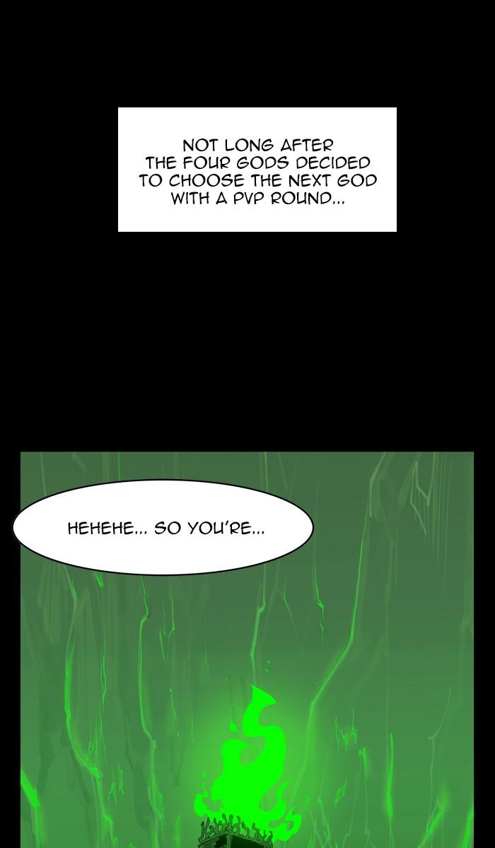 https://img2.nineanime.com/comics/pic2/8/15496/730571/7aa7b77461bd44a3f9da9984da1346fb.jpg Page 1