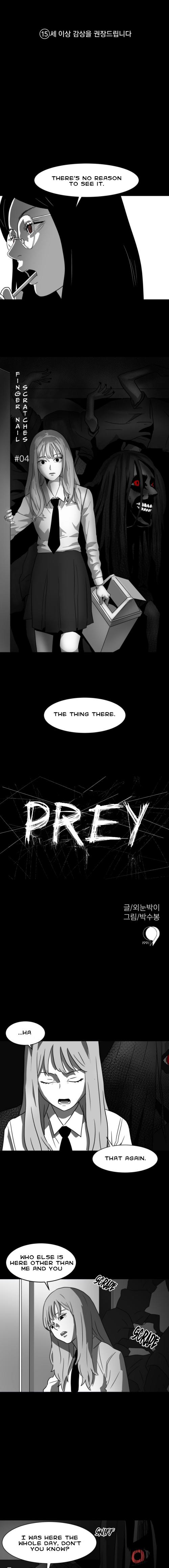 https://img2.nineanime.com/comics/pic2/8/26824/621446/8ffce3d46f68ca02795dbffec64095f1.jpg Page 1