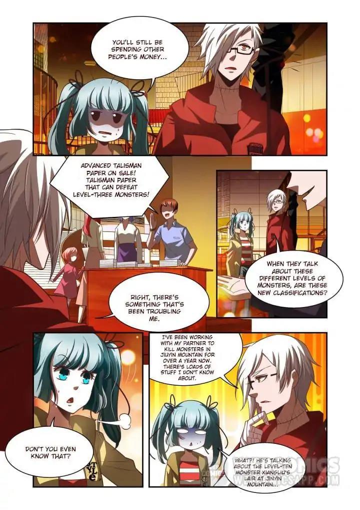 https://manga.mangadogs.com/comics/pic2/8/26824/973198/633b17f5e2b134cbbdbe67518a2ee65a.jpg Page 1